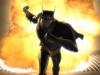 beware-the-batman-explosion-e1371732675970