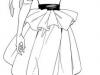 Creamy_Mami_in_arrivo_uno_spinoff_su_Duenote_Ayase-5bf94c9272d93