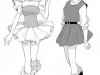Creamy_Mami_in_arrivo_uno_spinoff_su_Duenote_Ayase-5bf94c9d38e62