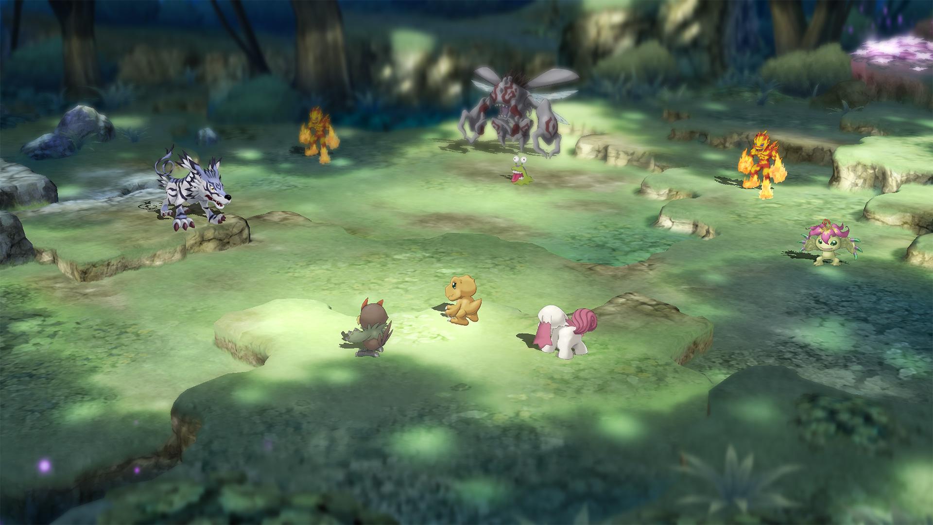 Digimon-Survive-il-titolo-è-ufficialmente-in-arrivo-su-Nintendo-Switch-2