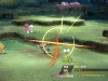 Digimon-Survive-Screen-4