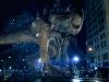 Godzilla-CTIT-94