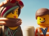 lego movie 2 3