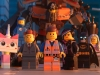 lego movie 2 5