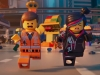 lego movie 2 6