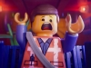 lego movie 2 8