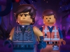lego movie 2 9