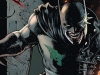 batman-superman-1-batman-who-laughs-1185018-1185809-1280x0