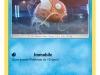 Pokemon_TCG_Detective_Pikachu_Magikarp_IT_png_jpgcopy