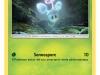 Pokemon_TCG_Detective_Pikachu_Morelull_IT_png_jpgcopy