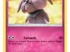 Pokemon_TCG_Detective_Pikachu_Snubbull_IT_png_jpgcopy