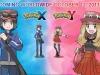 boy-girl-pokemon-x-and-y_1920x1200