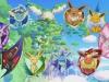 fairy-type-pokemon-xy-690x388
