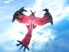 pokemon_x_13576573833326