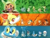 wallpapers__1__pokemon_xy_starters_by_xxrrsteve-d5sa07g