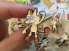 scratchy-meowth-209543