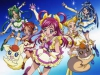 yes-precure5