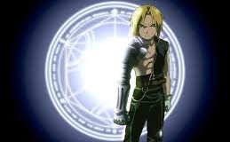Full Metal Alchemist 2: Brotherhood