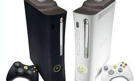 Sky su Xbox 360 e Canali Animazione Giapponese