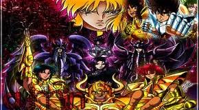 Saint Seiya Next Dimension entro il 2010?