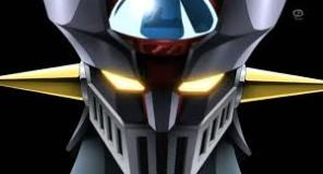 Shin Mazinger Z Shogeki! H-Hen: Una Nuova Saga In Arrivo Per Mazinga