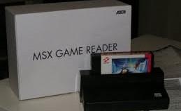 Emulatore Msx