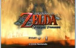 Emulatore Wii Dolphin