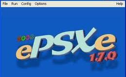 Emulatore ePsxe