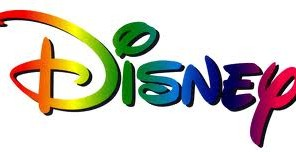 Disney: Dopo Marvel Acquisisce Wideload Games