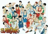 Slam Dunk: In arrivo il gioco online