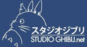 Studio Ghibli annuncia nuova produzione il 13 dicembre