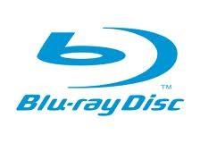 Blu-ray e Dvd: gli anime più venduti in Giappone