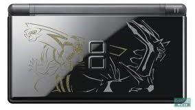 Nintendo DS, Pokemon: in arrivo quinta generazione