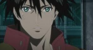 Dynit, anime: Dance in the Vampire Bund in streaming su Youtube
