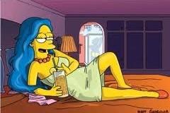 Pedopornografia in Australia, Porno Simpson colpiscono ancora