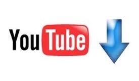 YouTube sottotitoli automatici: fansubber improvvisato?