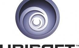Ubisoft, polemica per la nuova protezione DRM: incentivo ad adottare la pirateria?