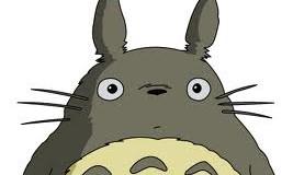 Totoro, un milione di copie vendute!