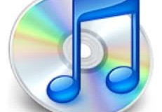 Su Apple iTunes scanalation manga non autorizzate