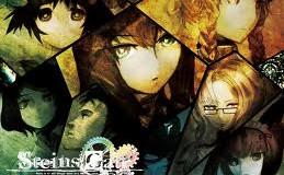Steins;Gate - Pronto l'adattamento del gioco in anime