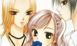 Nuove serie manga in arrivo