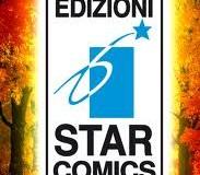 Le prossime uscite manga per ottobre