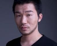 Tsutomu Takahashi : Ultimo capitolo !