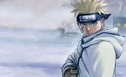 Ottavo film su Naruto in produzione !