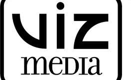 Manga digitali : Progetto curato da VIZ Media !