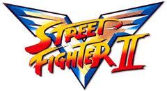 [Videosigla] Street Fighter II Victory