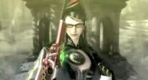 [ActionFigure] Bayonetta