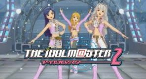 The IdolMaster 2 : Gameplay by C0ns0lePlanet