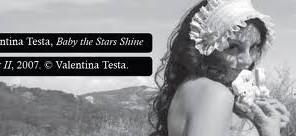 Intervista a Valentina Testa