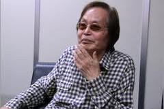 Osamu Dezaki deceduto